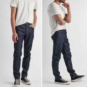 cheap exclusive deals enjoy big discount Hudson Sartor Slouchy Skinny Jeans NWOT